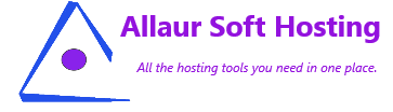 Allaur Soft Hosting